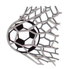 Soccer MVP SVG soccer clipart soccer