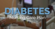9 Relaxing Tips AND Tricks: Diabetes Recipes Diet diabetes snacks hands.Diabetes Tips Green Teas. Diabetic Breakfast, Diabetic Snacks, Diabetic Recipes, Gestational Diabetes Diet, Diabetes Food, Nursing Care Plan, Nursing Career, Nurse Practitioner Programs, Type 1