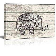 Find amazing Feng Shui Brass Color Elegant Elephant Trunk Statue Wealth Lucky Figurine Home Decor Gift US Seller elephant gifts for your elephant lover. Great for any occasion! Elephant Teapot, Elephant Figurines, Elephant Gifts, Baby Elephant, Feng Shui, Elephant Canvas Art, Canvas Art For Sale, Canvas Wall Decor, Wall Art