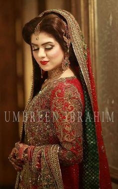 Hairstyl bride day