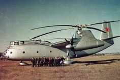 Russian Military Aircraft, Military Helicopter, Military Jets, Drones, Luftwaffe, Plane And Pilot, Fixed Wing Aircraft, Russian Air Force, Experimental Aircraft