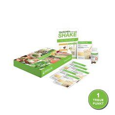 Shake, Software, Formula 1, Margarita, Herbalife24, Groups, Facebook, Cover, Fitness