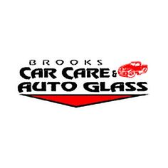 Need a windshield replacement or rock chip repair? Book your next windshield replacement with Brooks Car Care & Auto Glass in Brooks, AB. Located at; 623 SECOND ST W --------- Auto Glass, Glass Replacement, Text You, Books Online, Abs, Rock, Crunches, Car Glass, Skirt