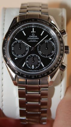 Omega Speedmaster Racing  LostFound.gr ΔΩΡΕΑΝ ΑΓΓΕΛΙΕΣ ΑΠΩΛΕΙΩΝ FREE OF CHARGE PUBLICATION FOR LOST or FOUND ADS