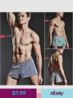 ca4c71094dd 8 Best Male underwear images | Men's Underwear, Man fashion, Men wear