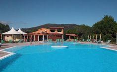 Il mare della Sardegna in palio per Vinci con Eden Viaggi la vacanza dei tuoi sogni #premi #concorso #news #blog #eden #viaggi