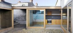 donaghy-dimond-architects-ros-kavanagh-photographer-laneway-wall-garden-house.jpg (800×360)