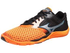 f0c3951972 39 Best Running and outdoor stuff images | Backpacks, Racing shoes ...