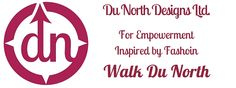 Want to make money doing something you love, work from home, and be in charge of your own business? Walk Du North, and become a distributor!