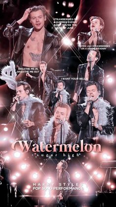 One Direction Gifts, One Direction Posters, One Direction Harry, Harry Styles Cute, Harry Styles Pictures, Harry Edward Styles, Niall Und Harry, Harry 1d, X Factor