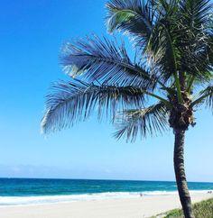 Boca Raton Florida,