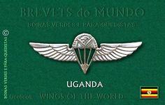 Uganda | Flickr - Photo Sharing!
