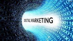 Boost your digital marketing plan with these SEO tips from a Los Angels PPC agency. Internet Marketing, Online Marketing, Social Media Marketing, Marketing Strategies, Marketing Companies, Content Marketing, Marketing Websites, Marketing Software, Online Advertising