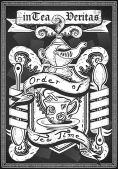 Vintage Graphic Coat of Arm for Bar or Restaurant  #GraphicRiver         Detailed illustration of a vintage graphic coat of arm for bar or restaurant on blackboard Illustration in EPS10 with color space in RGB. Where possible, the objects have been grouped to make it easily editable or hidden. This image has transparent forms are in the figures.     Created: 23July13 GraphicsFilesIncluded: JPGImage #VectorEPS #AIIllustrator Layered: Yes MinimumAdobeCSVersion: CS Tags: aged #ancient #antique…