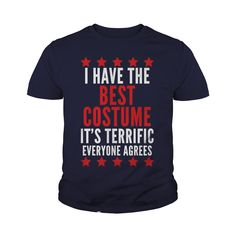I Have The Best Costume TShirt Trump Halloween #gift #ideas #Popular #Everything #Videos #Shop #Animals #pets #Architecture #Art #Cars #motorcycles #Celebrities #DIY #crafts #Design #Education #Entertainment #Food #drink #Gardening #Geek #Hair #beauty #Health #fitness #History #Holidays #events #Home decor #Humor #Illustrations #posters #Kids #parenting #Men #Outdoors #Photography #Products #Quotes #Science #nature #Sports #Tattoos #Technology #Travel #Weddings #Women