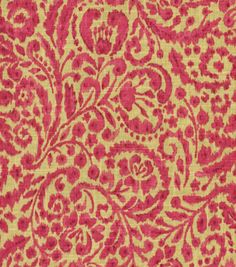 47 Best Oriental Amp Asian Inspired Fabrics Images Fabric