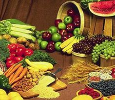 What are Carbohydrates. Learn all you need to know about carbs!