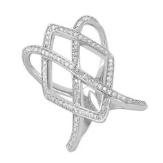 Rings – Page 5 – Jewelry Buzz Box