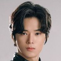 K Profile Age Weight Height Facts Hallyu Idolk Is A Japanese Trainee And Participant Of The South Korean Survival Show I Land Profile Korean Age My Land