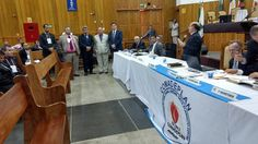 IEADEPE: Pernambuco ganha dois núcleos da Comadeplan