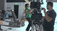 Snow Patrol - Called Out In The Dark - YouTube