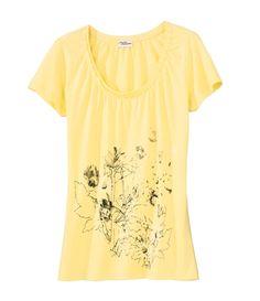 Tunika-Shirt #atlasformen #atlasformende #atlasformendeutschland #meinung #spring #atlaforwomen #fursie