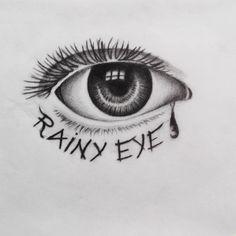 """""""Mi piace"""": 29, commenti: 3 - dentistretti tattoo studio (@dentistrettitattoo) su Instagram: """"#tattoo #disponibile #eye #eyetattoo #sketch #sketchtattoo #blackandwhite #tattooart #tattooartist…"""""""
