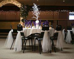 Bridal party pictures wedding pinterest best bridal for A la mode salon new richmond wi