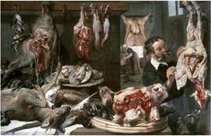 Frans Snyders - The Butcher.jpg