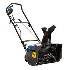 Snow Blowers - Snow Joe Ultra SJ622E 18Inch 15Amp Electric Snow Thrower >>> Continue to the product at the image link.