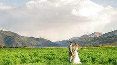 List of wedding planners for Aspen CO