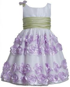 9003c906f65b 18 Best Flower girl dresses images