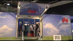 Huawei predstavio najnovija rešenja iz oblasti mobilnog interneta http://www.personalmag.rs/internet/huawei-predstavio-najnovija-resenja-iz-oblasti-mobilnog-interneta/