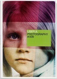 Useful Photography #009