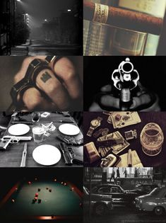 The life I was meant to be born to Mafia Gangster, Bad Girl Aesthetic, Foto Art, Peaky Blinders, Character Aesthetic, Dark Side, Character Inspiration, Cthulhu, Paisley
