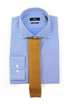 Black spread collar dress shirt and ultra skinny burgundy for Spread collar dress shirt without tie