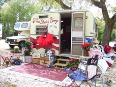 Name: Miss Liberty Boop-co-owner #59  Make: Road Runner  Year: 1967