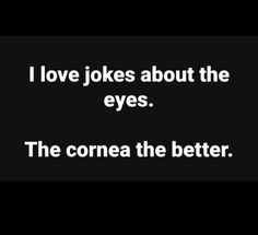 (notitle) – Memes – (notitle) – Memes – Related posts:Man Posts Brilliant Dad Jokes And Puns On a Roadsign In a Small. Punny Puns, Puns Jokes, Jokes And Riddles, Stupid Jokes, Mom Jokes, Science Jokes, Memes, Silly Jokes, Jokes For Kids