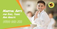 Team Martial Arts provides toddler martial arts for preschoolers age 2 to 6 years and for teens & Adults premier Black Belt karate through SES Taekwondo. Art Programs, Preschool Art, Taekwondo, Black Belt, Karate, 6 Years, Martial Arts, The Hamptons, Toddlers