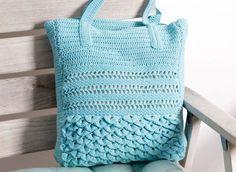 Die 151 Besten Bilder Von Mütze Häkeln Crochet Stitches