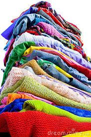 Image result for tidy clothes