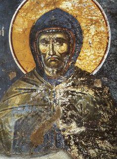 Roman Church, Special Prayers, Byzantine Art, Praying To God, Orthodox Christianity, Art Icon, The Kingdom Of God, Orthodox Icons, Spiritual Life