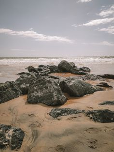Spain, Beach, Water, Blog, Outdoor, Instagram, Gripe Water, Outdoors, The Beach