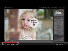 Basic Lightroom Class: We'll cover basic importing, the develop module, simple edit steps with presets and brushes and a basic export. Visit us at www.lightr...