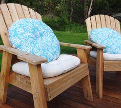 diy outdoor pillows