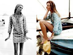 Alyssa Pizer Management - Fashion - Lifestyle - 16