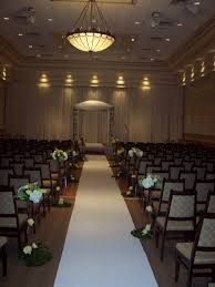 There are some timings by the vaughan wedding venues place of with in term based portion of work will make it order by placing the new piece or items wedding venues vaughan original and fresh by the place of better banquet hall vaughan means. The article is helpful in completing the work banquet hall noble as well decent means. The article is good enough and helpful for the cause. There are huge amount vaughan wedding venue related wedding bells where as to make sure so with in term based it…