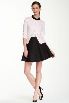 lula skirt by kate spade on @HauteLook