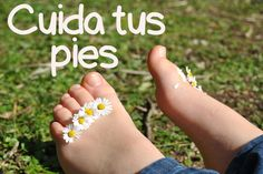 eliminar_hongos_bacterias_pies_calzado-1-copia.jpg (1600×1071)