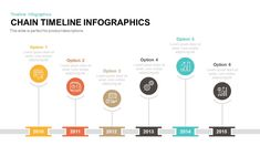 Best Timeline Planning Powerpoint And Keynote Templates Images - Keynote timeline template mac